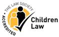 Law Society Children Law Accreditation